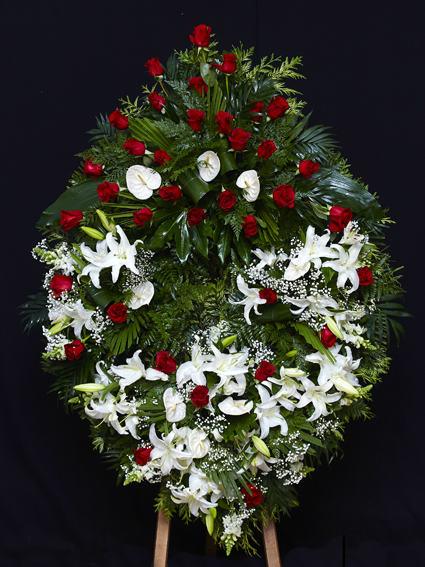 sanxulian-flores_corona-50-50-rosas-y-flor---variada