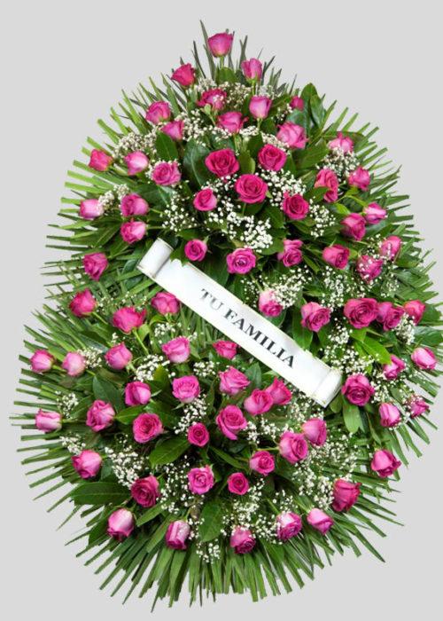 sanxulian-flores_corona-75-rosas-especial
