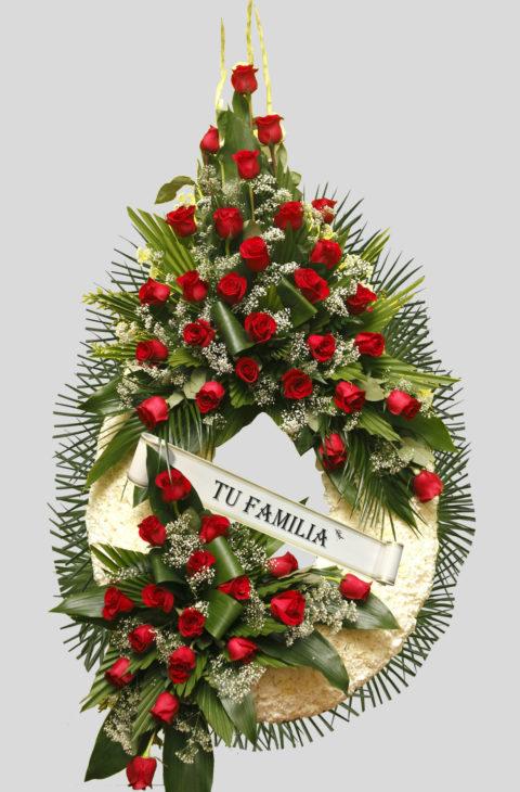 sanxulian-flores_corona-n-7-70+2-rosas