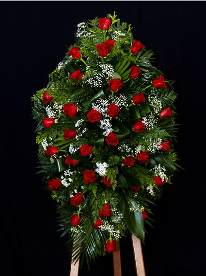 sanxulian-flores_ovalado-36-rosas