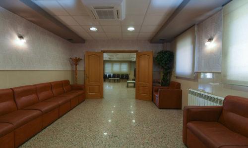 sanxulian-tanatorio-asilva-cerceda_DSC_4803